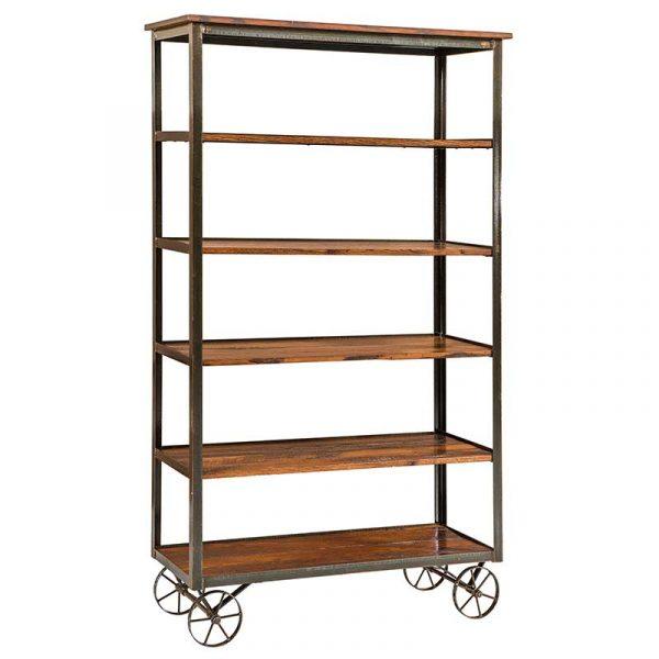 Harper Bookcase