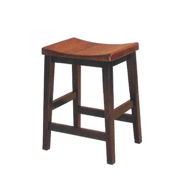 Colby Bar Stool