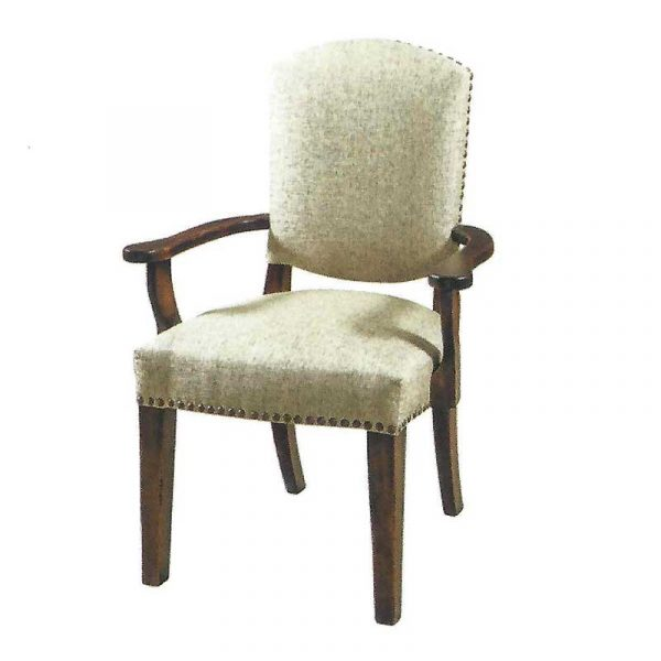 Collinsville Side Chair