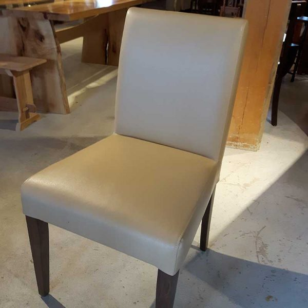 Dawn Low Side Chair