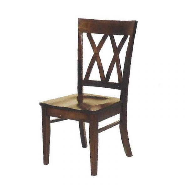 Herrington Side Chair