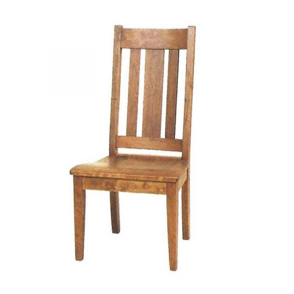 Jacoby Side Chair
