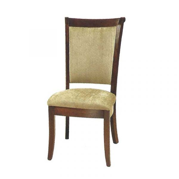 Kimberly Side Chair