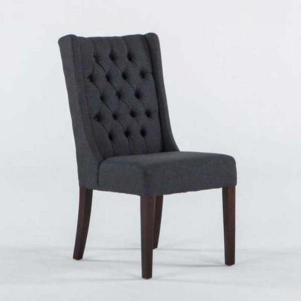 Lara Side Chair