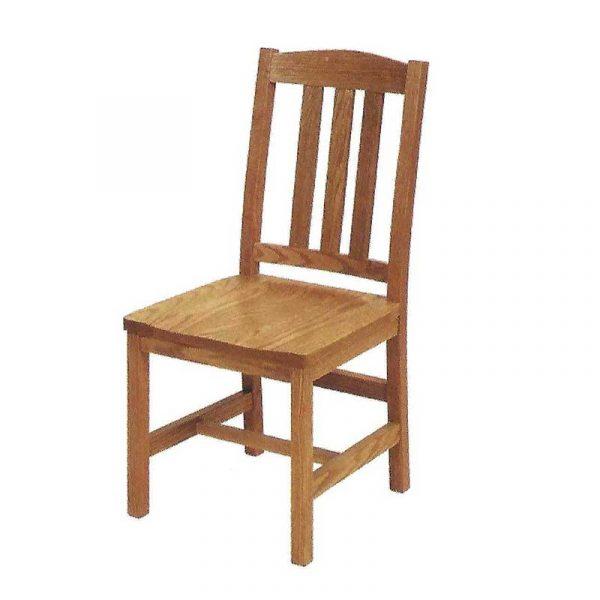 Lodge Side Chair