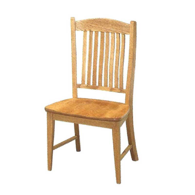 Lyndon Side Chair