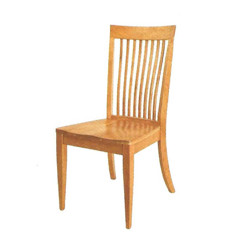 Shelby Side Chair I-09