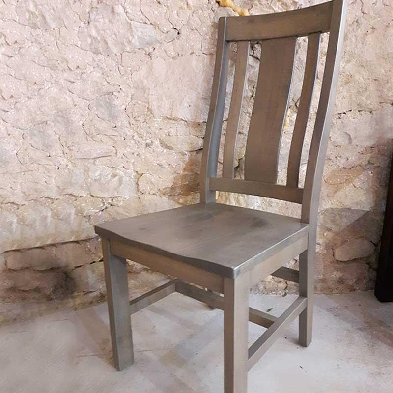 Westbrook Side Chair