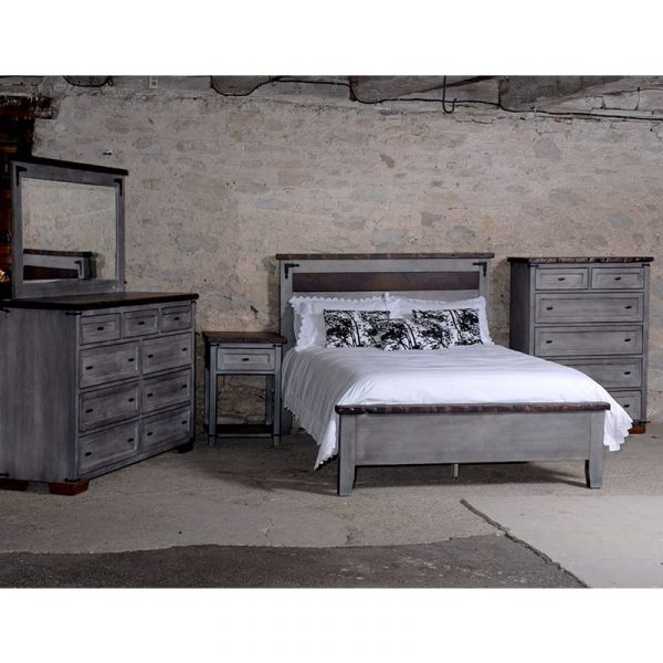 Farmhouse Heritage Collection