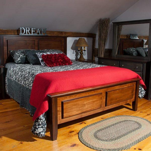 Kennaway Suite