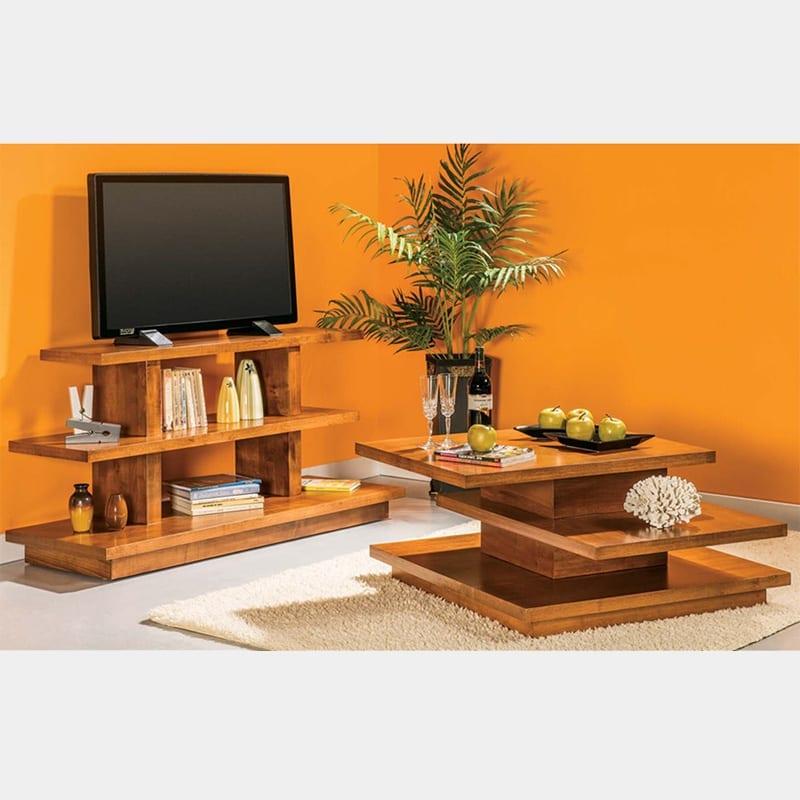 Kewask living room suite