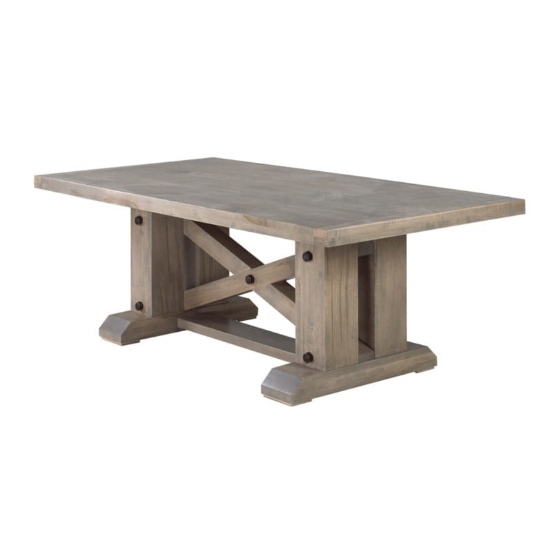 Acton Dining Table
