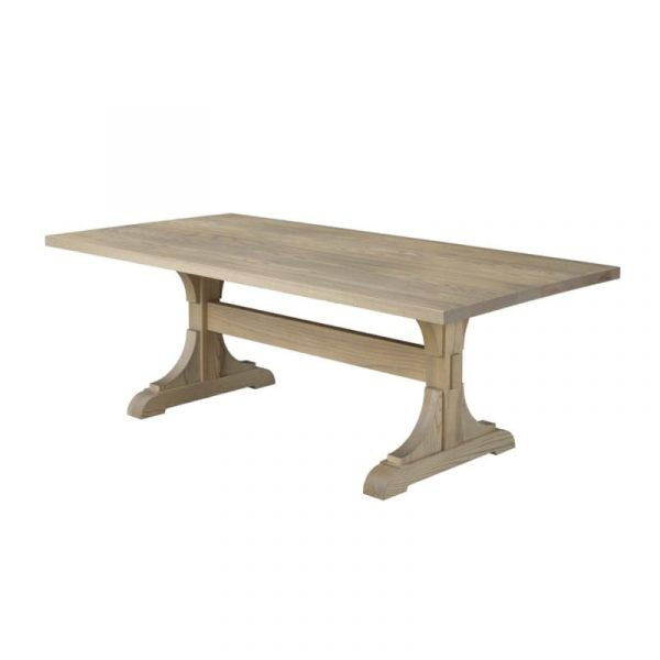 Castleton Dining Table