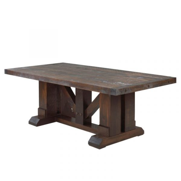 Grimshaw Dining Table