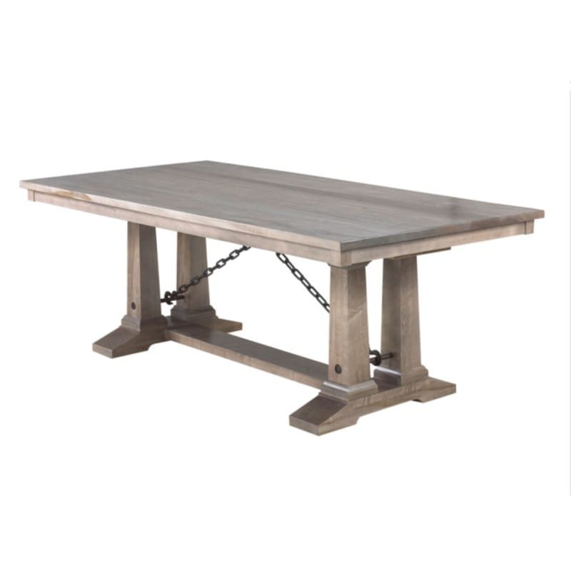 Shechem Dining Table