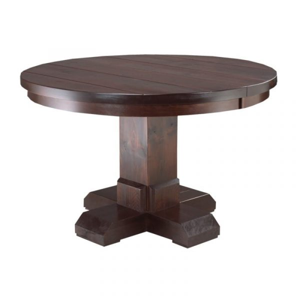 Shrewsbury Dining Table