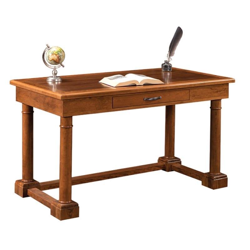 Whitman Desk