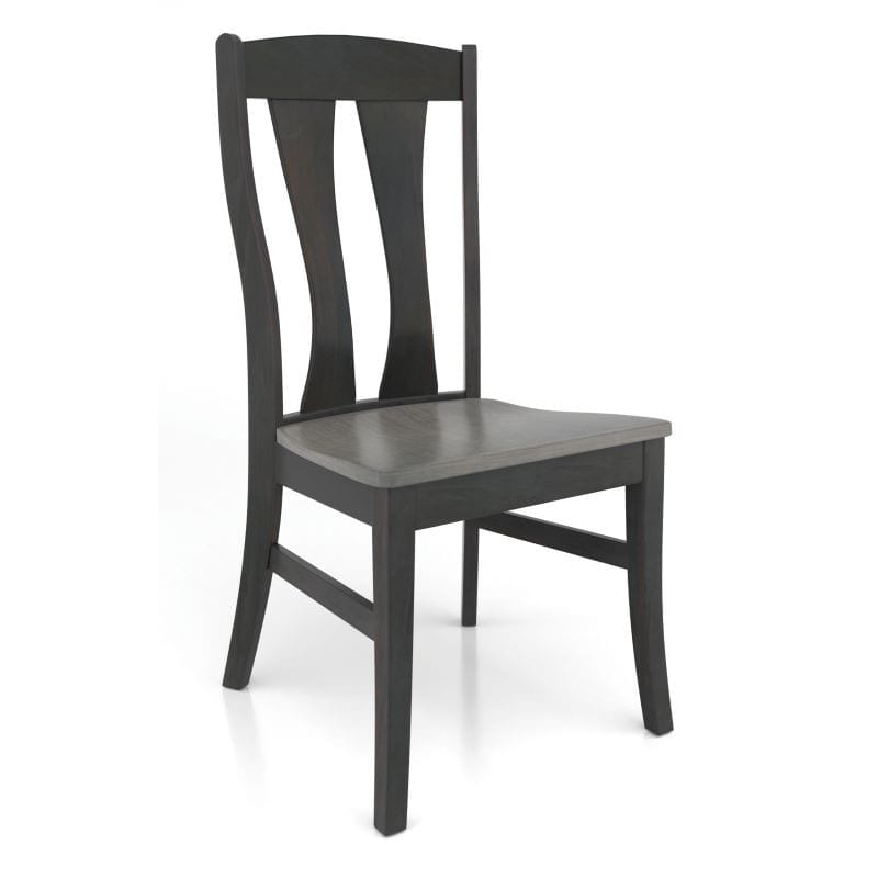 Arnica Side Chair