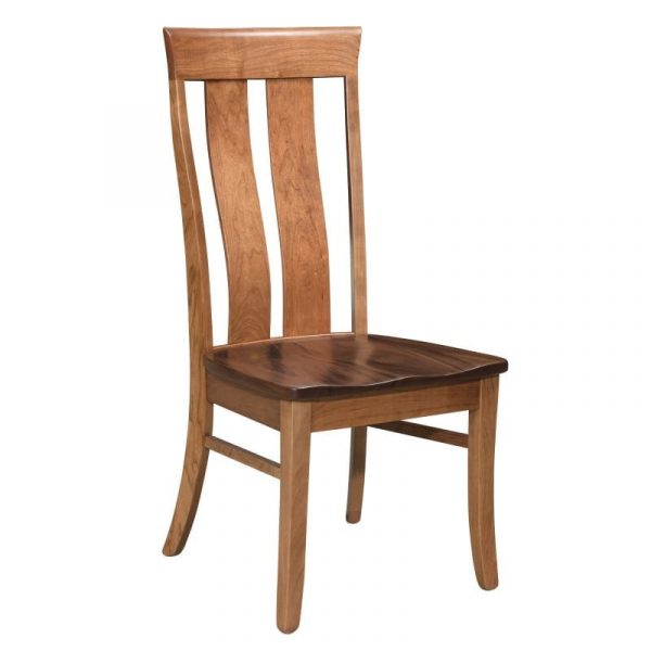 Aurora Side Chair