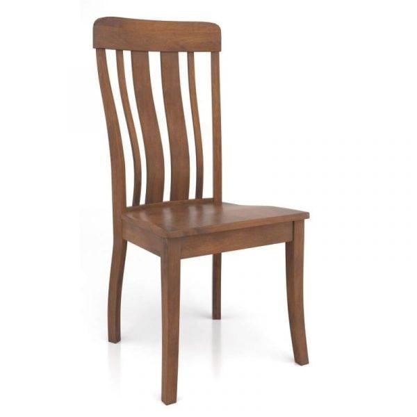 Krilow side chair