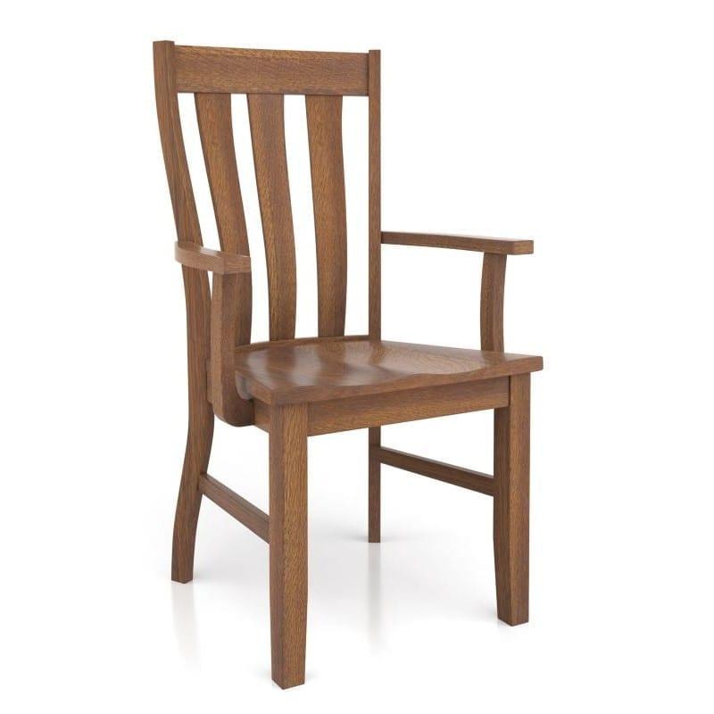 Medford Arm Chair