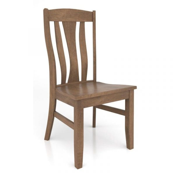 Samba Side Chair