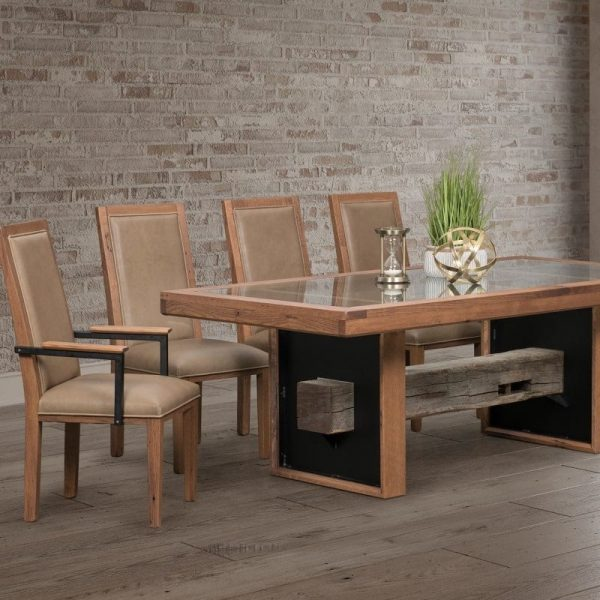1869 Dining Collection -large