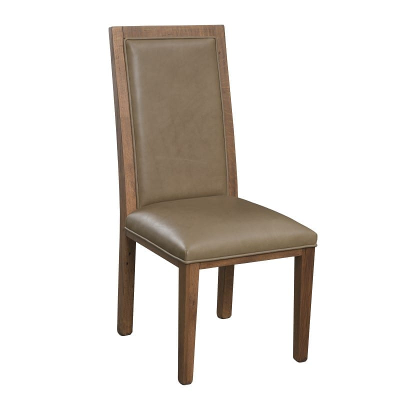 1869 side chair