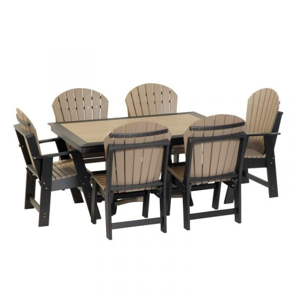 Patio Table set 901
