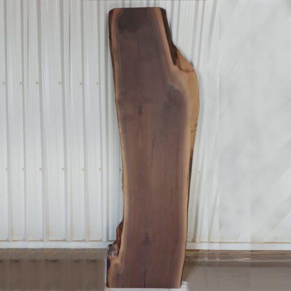 Black Walnut single board
