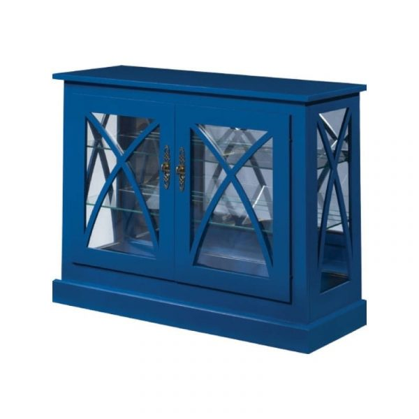Small Display Case GO-2114