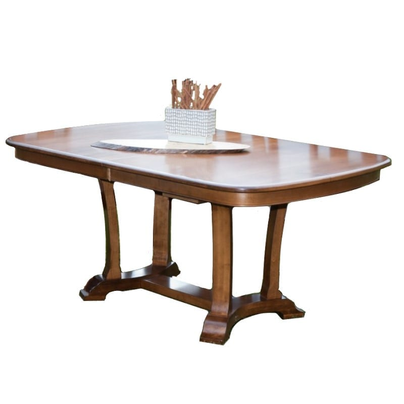 Masters dining table