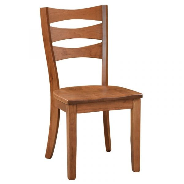 Sierra side chair