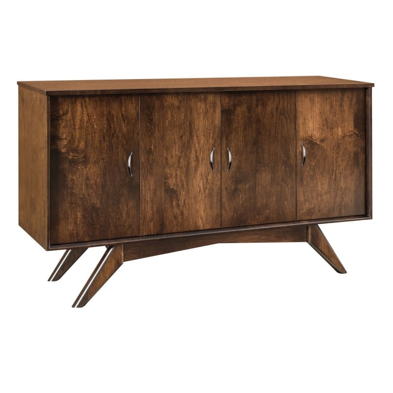 West Newton Sideboard